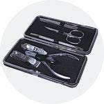 Nail Implement Kits