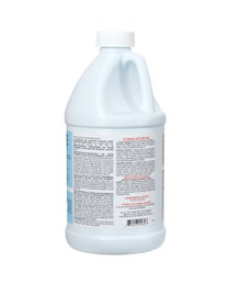 ForPro MULTI-CIDE Hospital Grade Sanitizer & Disinfectant, 64 Ounces