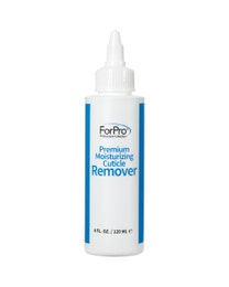 Premium Moisturizing Cuticle Remover 4 Oz.