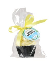 Buttercup Bath Creamers Island Tranquility