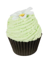 Buttercup Bath Creamers Appletini 2.8 oz.