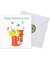 Ginger Lily Farms Botanicals Kudos! Mother's Day Butterfly
