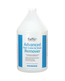 Advanced Hair Color and Stain Remover Gallon