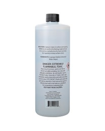 ForPro 99% Isopropyl Alcohol 32 Ounces
