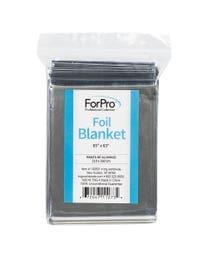 Foil Blanket  63
