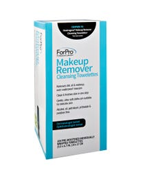 Makeup Remover Cleansing Towelettes 100-count