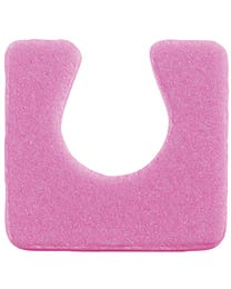 ForPro Sole Toe Separators Cotton Candy Pink 144-Count