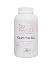 Cosmetic Talc 5 oz.