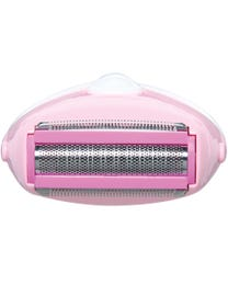 Zippy Epilator