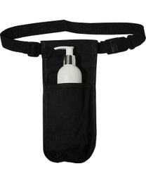 ForPro Single Bottle Holster Kit
