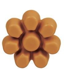 Ambrosia Wax Bar 2.6 Ounces