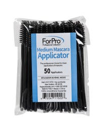 Mascara Applicator Medium 50-ct.