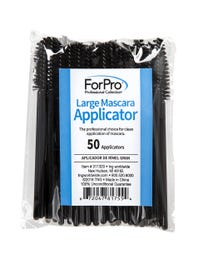 Mascara Applicator Large 50-ct.