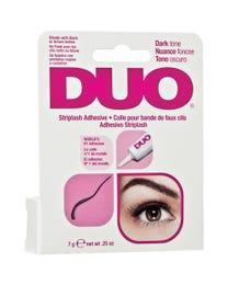 Eyelash Adhesive Dark .25 oz.
