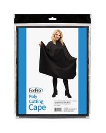ForPro Poly Cutting Cape 50