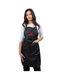 EMMA Beauty Salon Apron