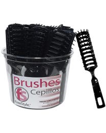 Vent Brush 24-ct.