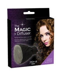 XHI The Magic Diffuser