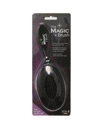 XHI Professional Works The Magic Brush Black