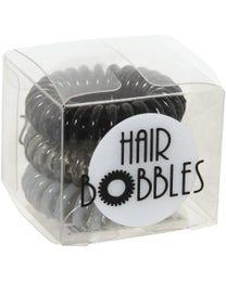 ForPro Hair Bobbles Blending In 3-Count