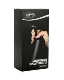 ForPro Aluminum Spray Bottle