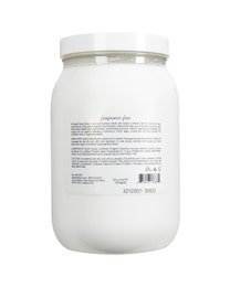 Whipped Body Butter, Fragrance-Free, 59 Ounces