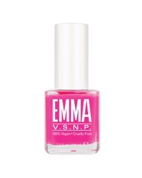 Thank You! 12+ Free Nail Polish, .5 Ounces
