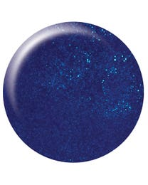 Fountain Blue  Nail Polish, .5 Ounces
