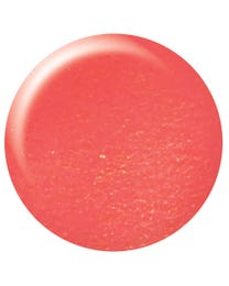 Slice Of Heaven  Nail Polish, .5 Ounces