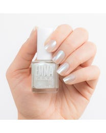 Daily Detox 12+ Free Nail Polish, .5 Ounces