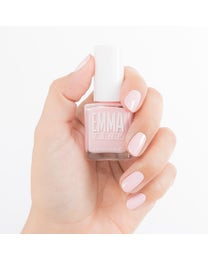 Creamy & Dreamy 12+ Free Nail Polish, .5 Ounces