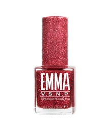 EMMA Beauty Candy Cane Crush Limited Edition Gift Set