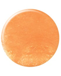 Save Our Coral Gel Polish