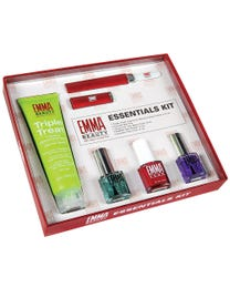 EMMA Essentials Kit