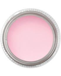 ZIP DIP Think Pink!