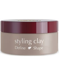 Styling Clay 50 g
