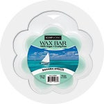 Scentworks Wax Bars in stock